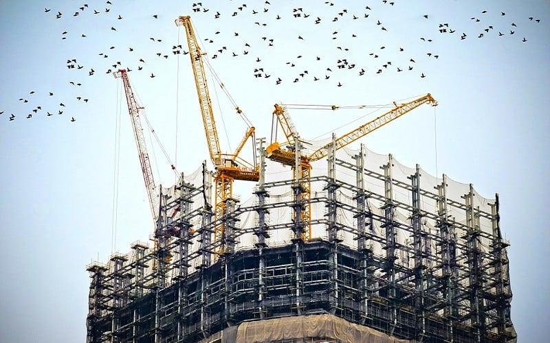 is-contentmarketing-van-meerwaarde-in-de-bouw