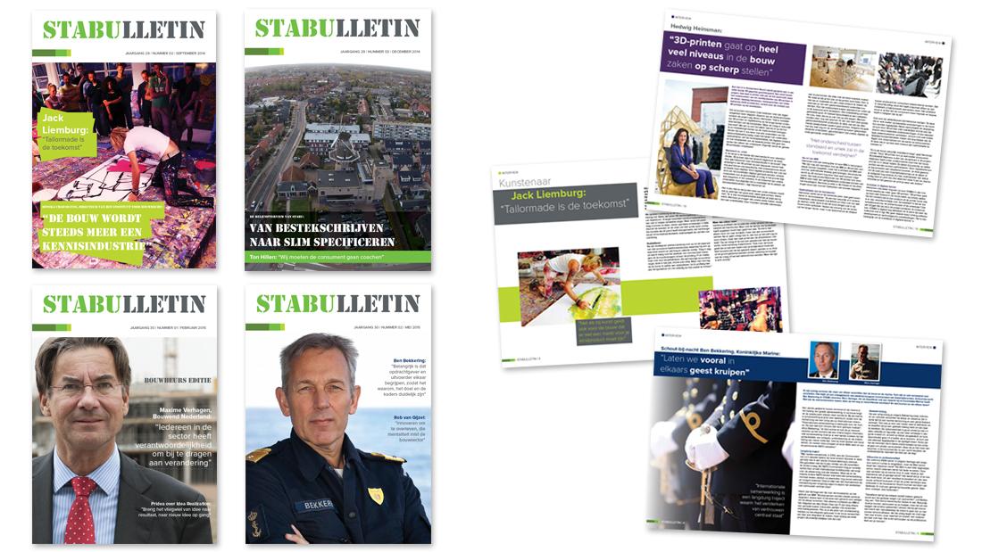 STABULLETIN-magazine
