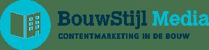 logo-bouwstijlmedia-contentmarketingbureau