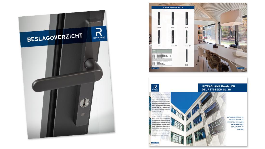 Reynaers-brochure-beslagoverzicht-nieuw