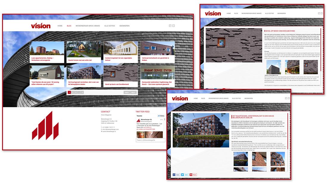 Wienerberger-vision-magazine-artikelen-blogs