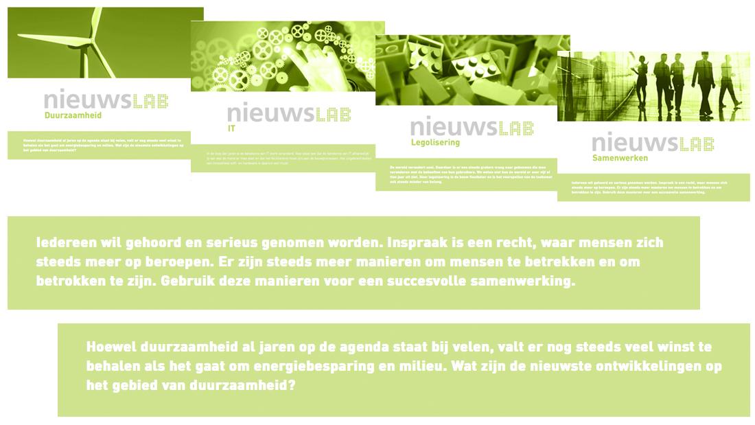TBIKennislab-webteksten