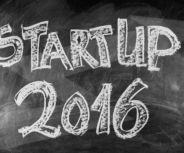 De-vijf-contentmarketingtrends-in-2016