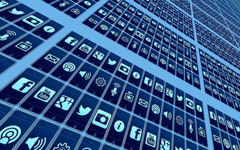 7-redenen-om-wel-een-app-te-ontwikkelen