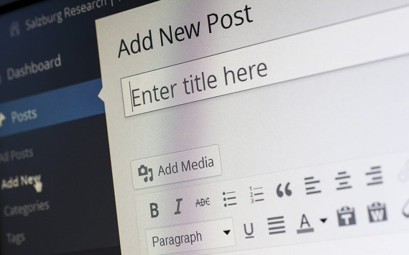 blogmarketing-in-de-bouw-word-geen-stenenverzamelaar