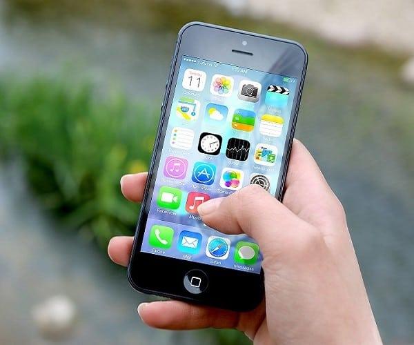 Daar-is-een-app-voor-hoor-5-inspirerende-apps-op-een-rij