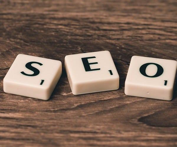 seo-online-gevonden-worden-met-goede-content
