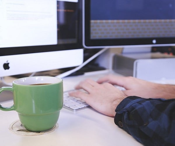 vijf-stappen-naar-een-effectieve-contentmarketingstrategie