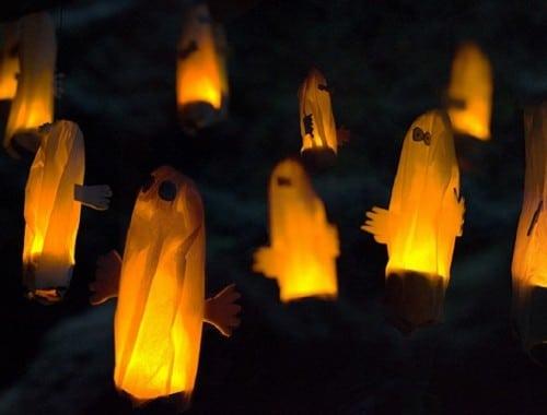 de-ghostwriter-het-mysterie-uit-de-doeken