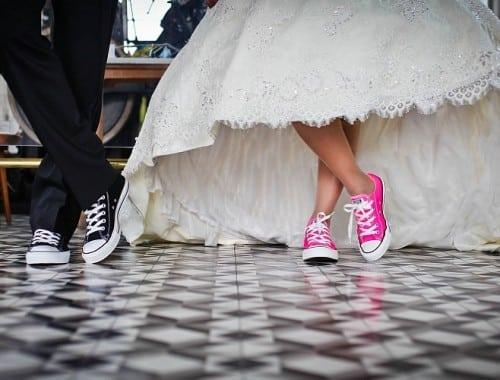 marketing-en-psychologie-een-gouden-huwelijk