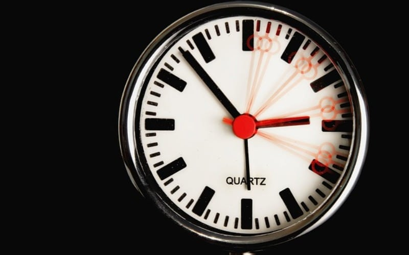 grootste-uitdaging-in-contentmarketing-geen-tijd
