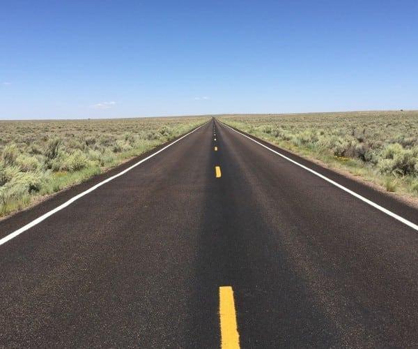 content roadtrip