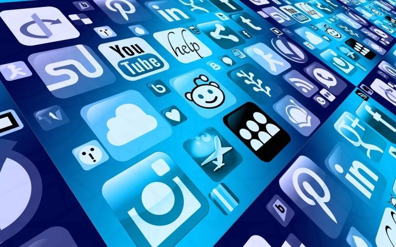 versterk-je-content-zet-social media-in