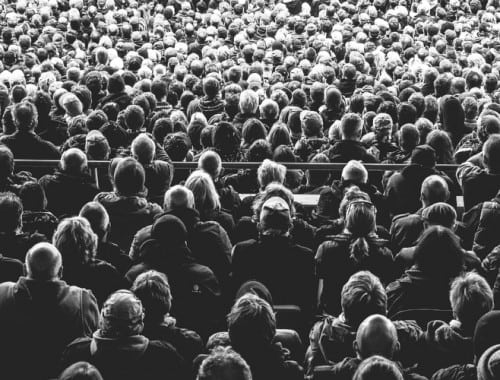 community management-meer-dan-je-facebookpagina-bijhouden