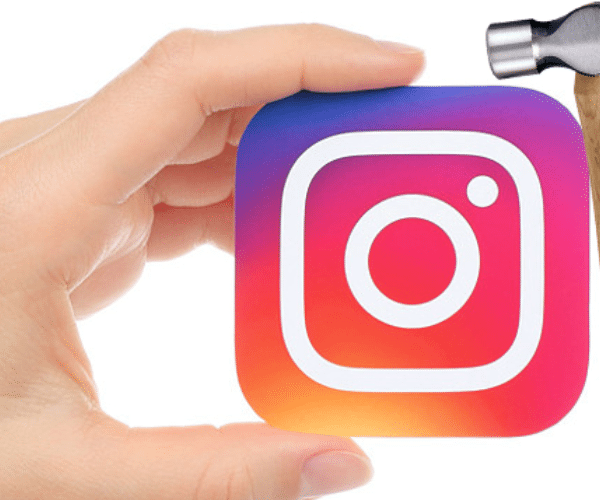 Instagram-voor-dummies
