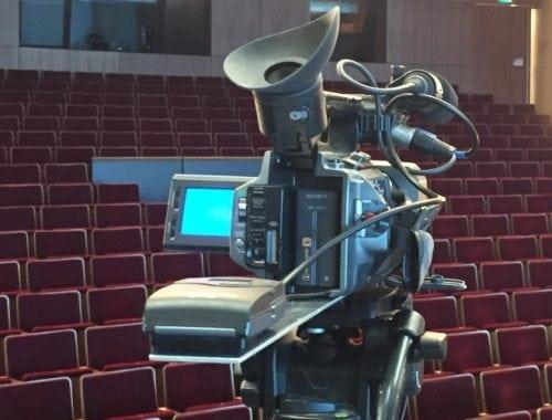 videocontent-kansen-alom-voor-de-bouwsector