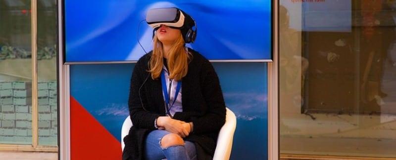 virtual-reality-zorgen-voor-sterkere-band-met-merk
