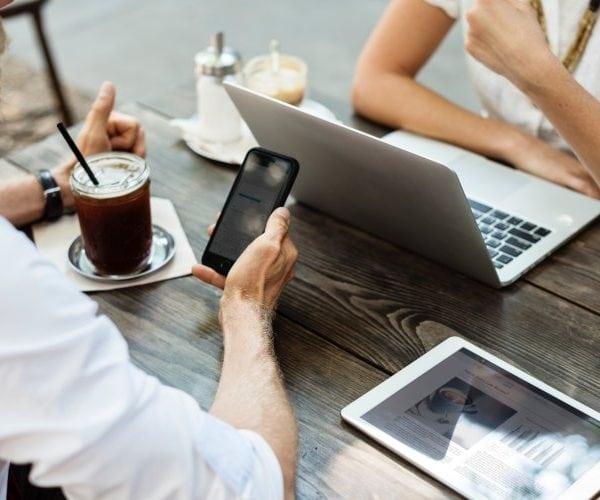 Algoritmes-social-media