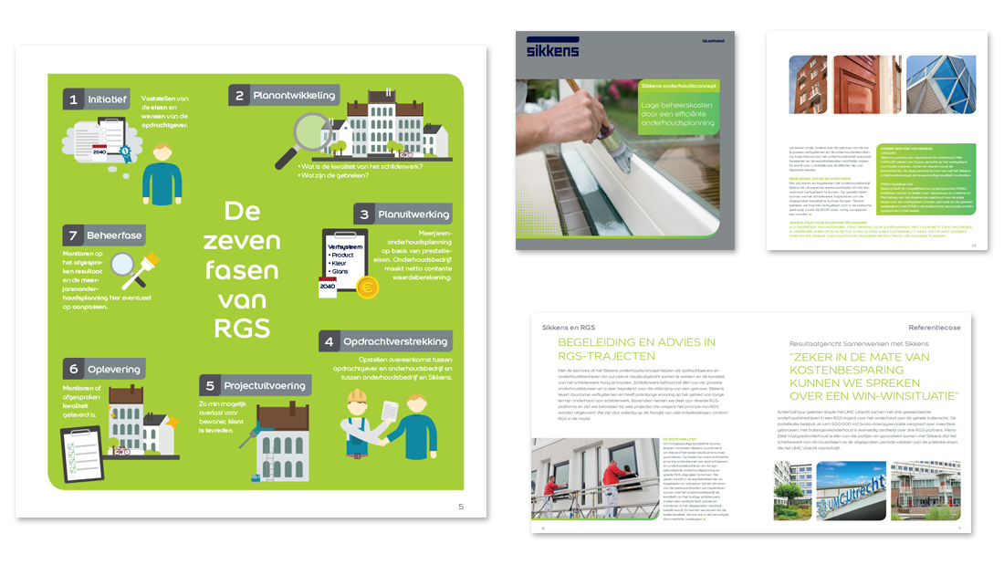 AkzoNobel-Sikkens-Brochure