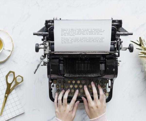 Blog-Marleen-Boschman-Zo-maak-je-een-goede-briefing-voor-content-checklist