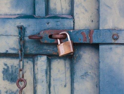 AVG_lock