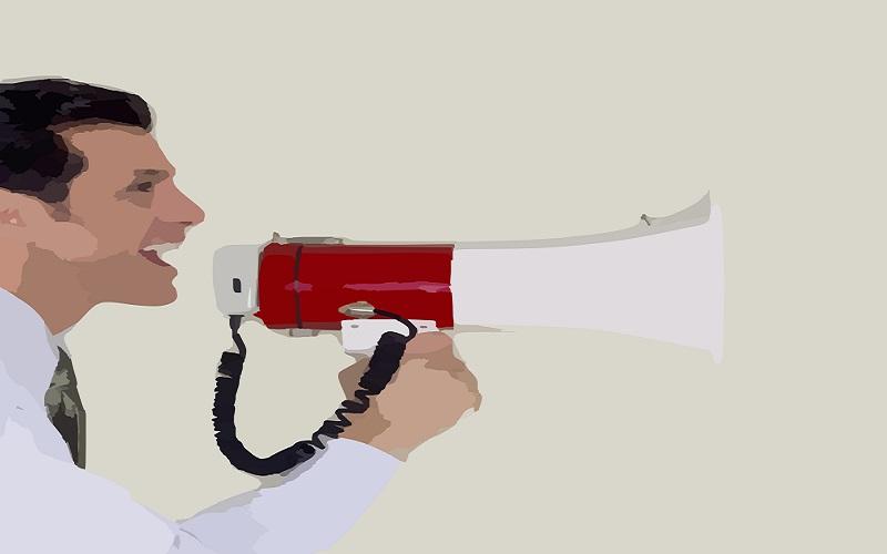tips-voor-een-unieke-tone-of-voice