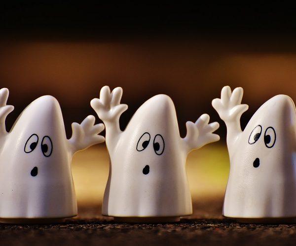 hoe-kies-je-een-ghostwriter