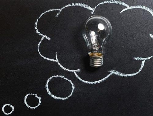 succesvolle-middelen-beginnen-met-een-slimme-strategie