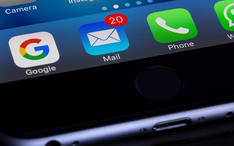 hoe-verstuur-je-een-commerciele-e-mail-met-opt-in