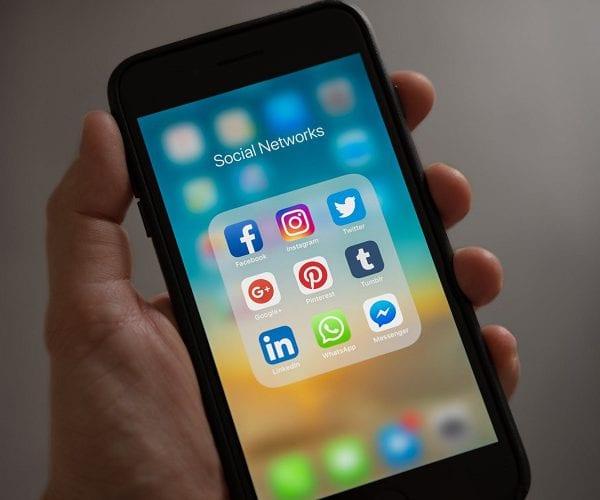 waarom-je-juist-nu-social-media-moet-inzetten