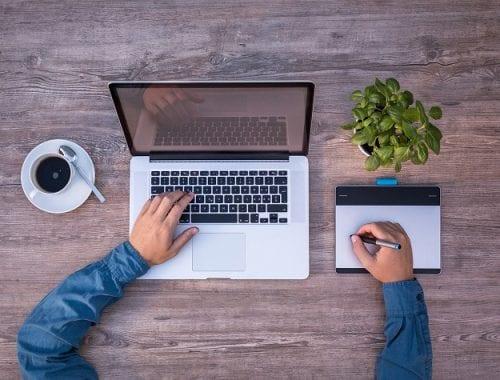 Tips voor een goed blog